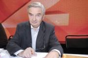 Najpopularniejsi Sadybianie 2016 – nr 10: Tadeusz Sznuk