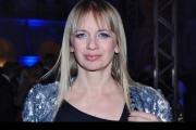 Najpopularniejsi Sadybianie 2016 – nr 7: Marzena Rogalska