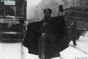 Tak przed wojną wyglądała Warszawa widziana z tramwaju. Od piszczącej biedy do kapiącego bogactwa